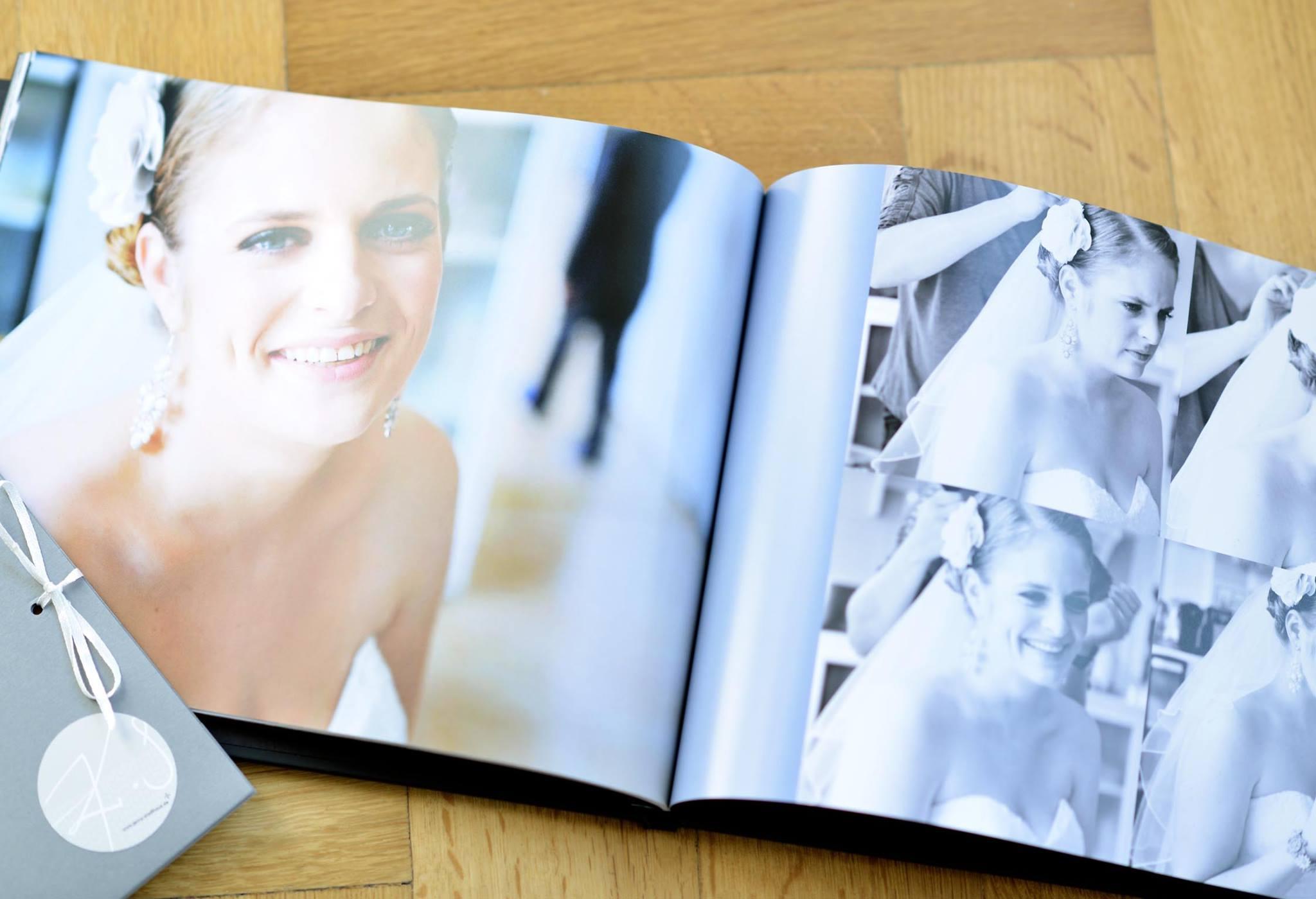 fotobuch selbst gestalten der hochzeitsblog sachsen. Black Bedroom Furniture Sets. Home Design Ideas